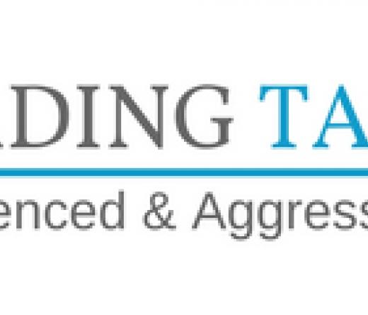 leadingtaxgroup1