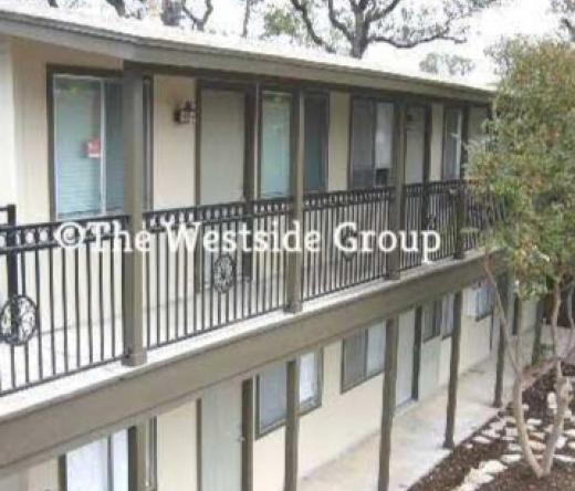 waterston-apartments-in-clarksville