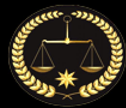 heaven-sent-legal