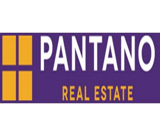 best-real-estate-listing-agent-wilmington-de-usa