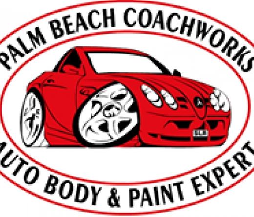 best-auto-body-shop-west-palm-beach-fl-usa