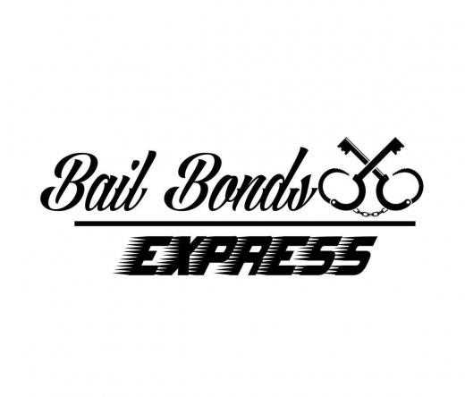 bailbondsexpress