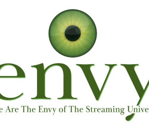best-mlm-envytv-1-New-orleans-la-usa