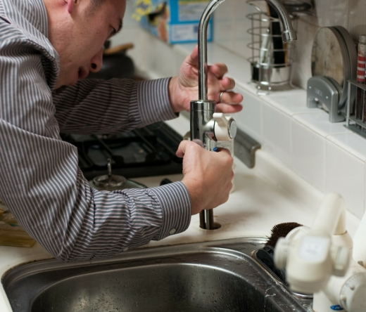 best-plumbing-drains-sewer-cleaning-calgary-ab-canada