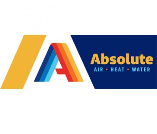 absolute-air-1