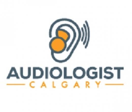 audiologistcalgary