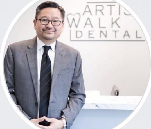 artistwalkdental