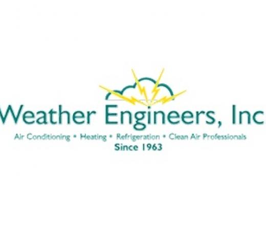 Weathers-Engineers-Inc