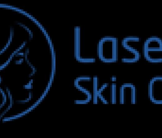 lasertattooremovalindubai