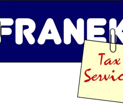 best-tax-return-preparation-cary-nc-usa