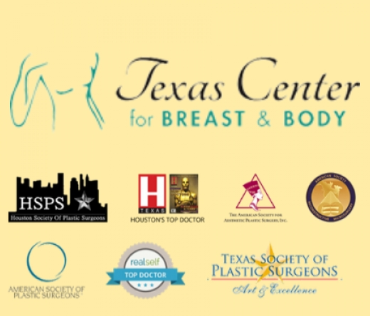 best-doctor-cosmetic-houston-tx-usa