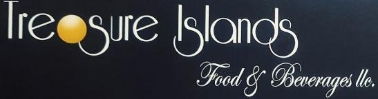 treasure-islands-food-&-beverages-llc
