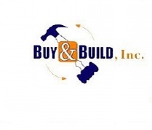 buy-build-inc