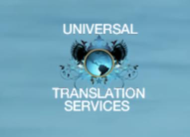 best-translators-interpreters-seattle-wa-usa