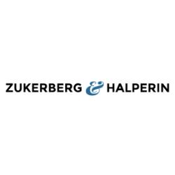 zukerberg-and-halperin-pllc