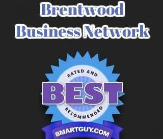 best-business-referral-network-brentwood-ca-usa