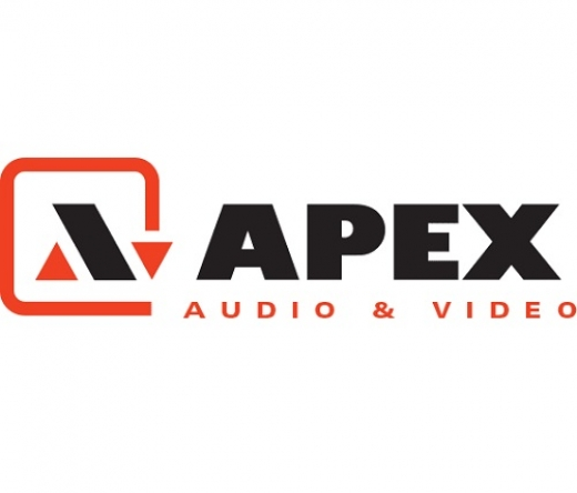 Apex-Audio-Video