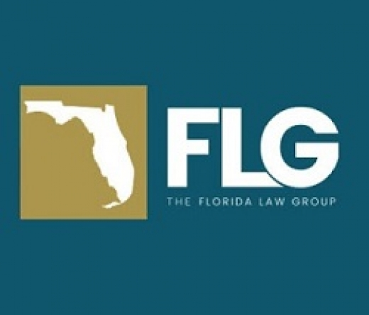 The-Florida-Law-Group