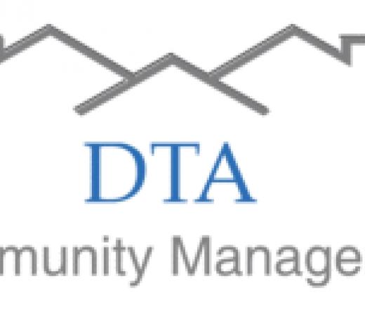best-property-management-conroe-tx-usa