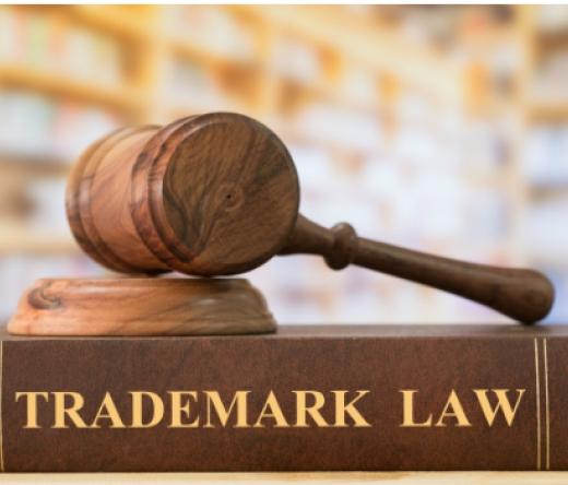 trademarkregistrationatlanta