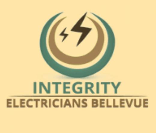 integrityelectriciansbellevue