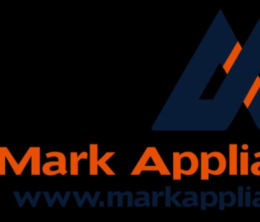best-appliances-major-service-repair-tampa-fl-usa