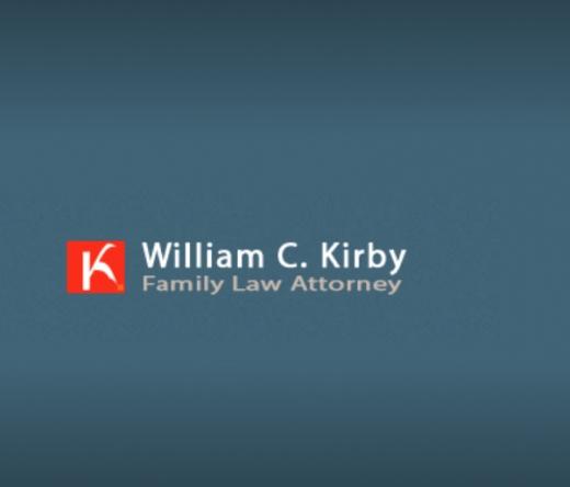 williamkirbyfamilylawattorney