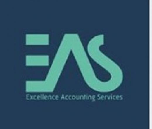 best-accountants-certified-public-dubai-dubai-uae