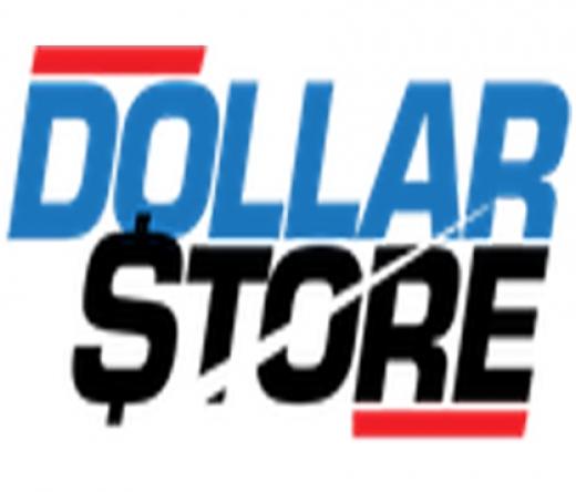 best-retail-stores-philadelphia-pa-usa