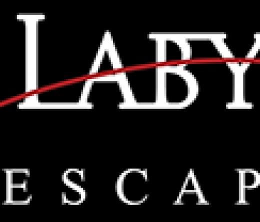 labyrinthescapegames-1