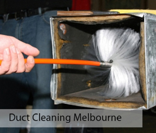 vipductcleaningmelbourne