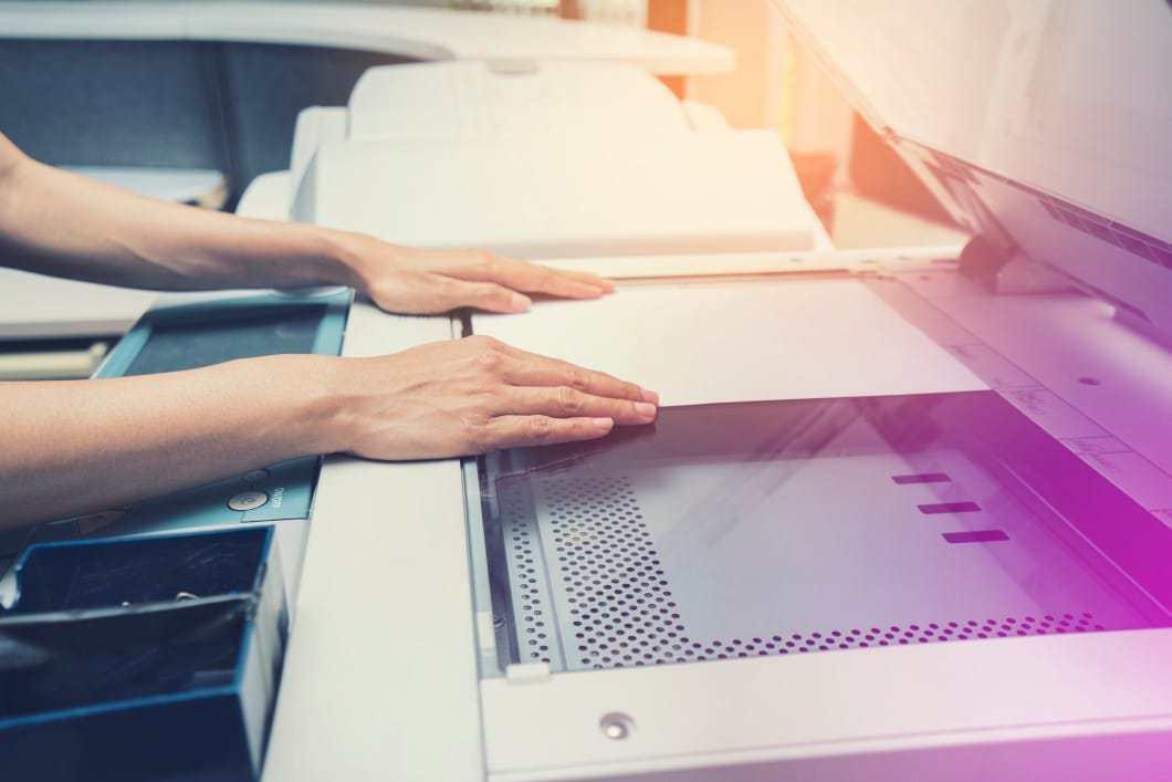 parras-printing-inc
