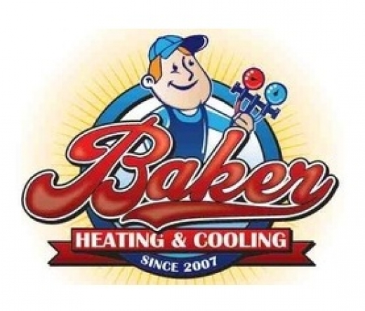 baker-heating-and-cooling