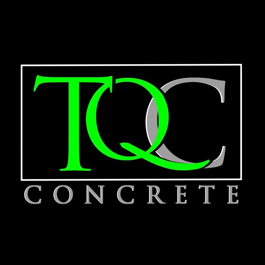 tqc-concrete