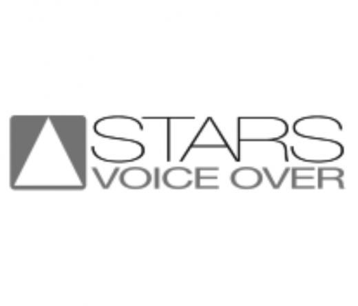 stars-voice-over