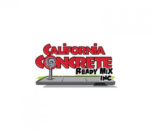 best-concrete-ready-mixed-anaheim-ca-usa