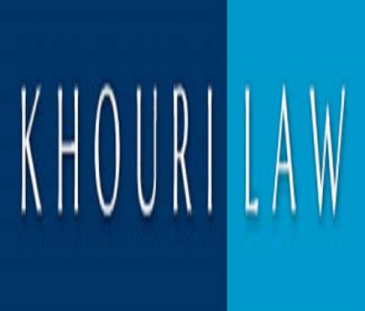 top-attorneys-lawyers-dallas-tx-usa