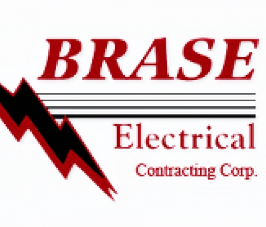 best-electricians-commercial-omaha-ne-usa