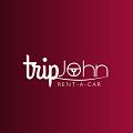 tripjohn-car-rental