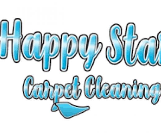 best-carpet-clean-tampa-fl-usa