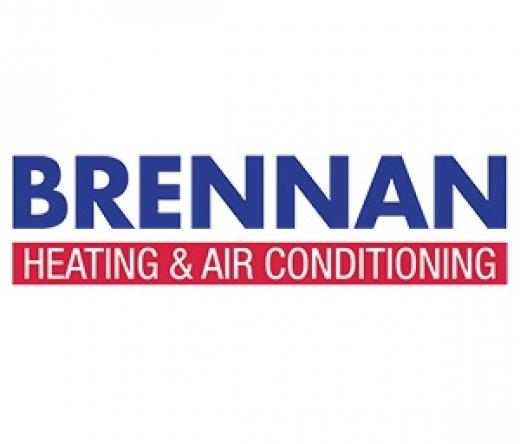 brennanheatingairconditioning