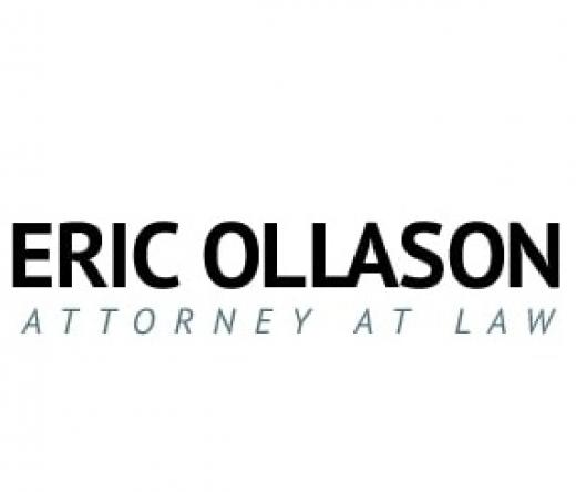 eric-ollason-attorney-at-law-1