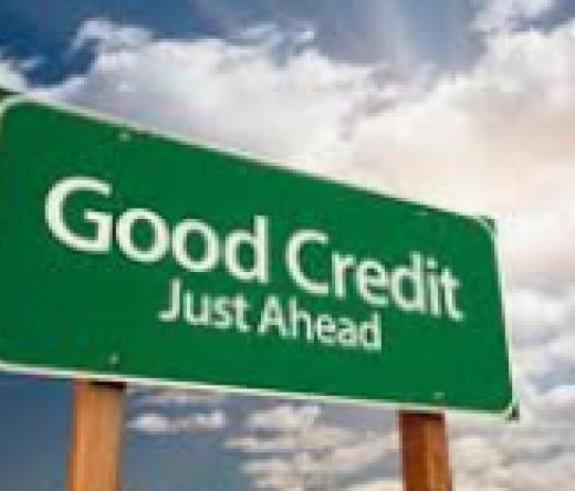 best-credit-repair-agency-tampa-fl-usa