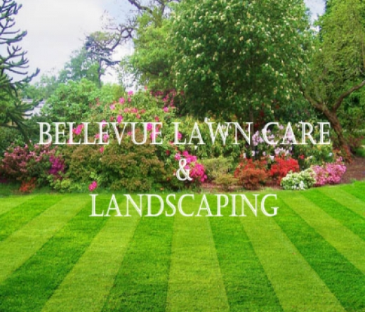 best-lawn-maintenance-bellevue-wa-usa