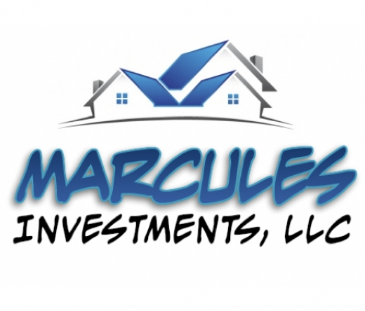 best-real-estate-investor-fremont-ca-usa