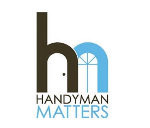 best-handyman-services-newark-de-usa
