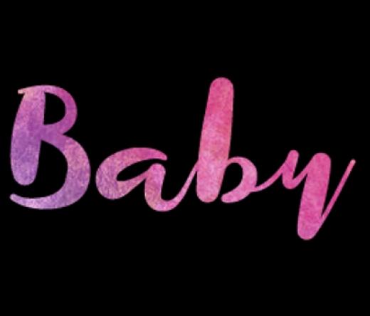 babyblog