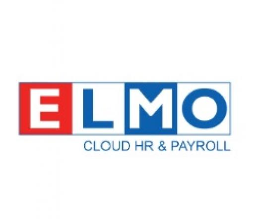 elmosoftware
