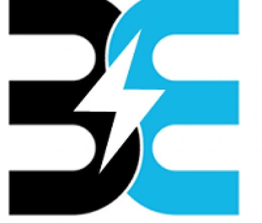 batteryexpress