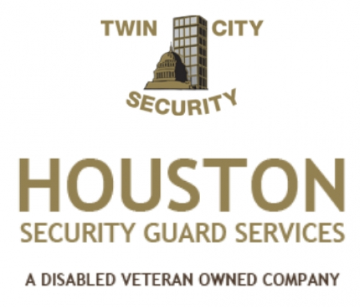 best-safety-consultants-houston-tx-usa